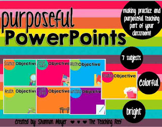 https://www.teacherspayteachers.com/Product/Purposeful-PowerPoint-2058815