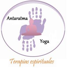 Antaratma Yoga