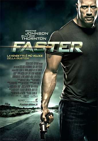 ... Party: Faster (2011) | CINEBLOG01 | FILM GRATIS MEGAVIDEO IN STREAMING