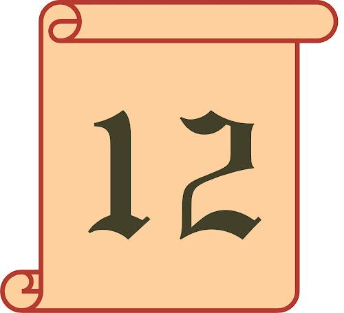 Os 12 Profetas Menores
