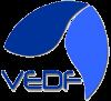 VEDF | Empregos DF e Entorno!