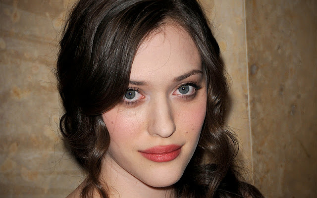Kat Dennings Biography and Photos