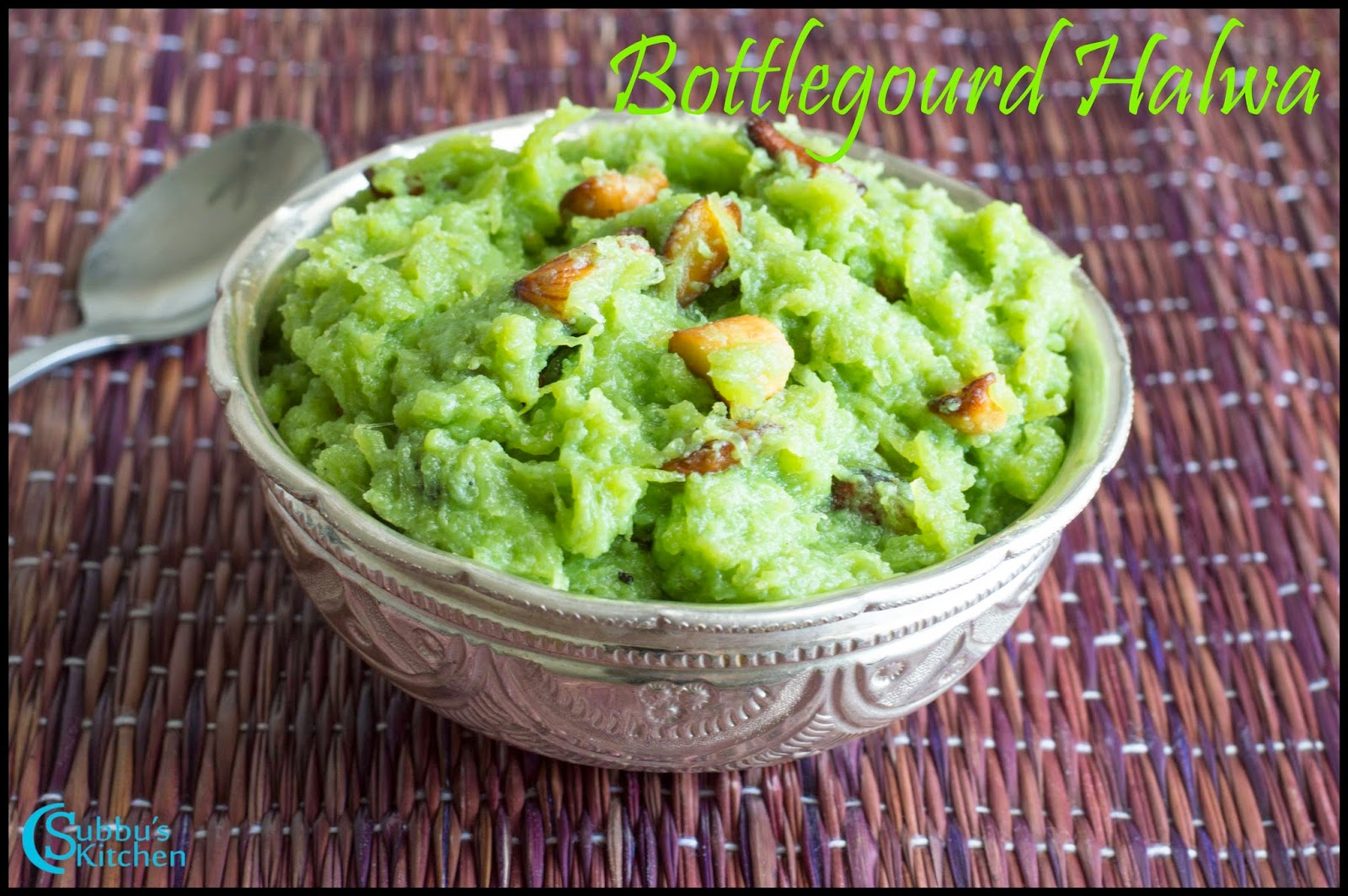 Doodhi Halwa Recipe | Bottle Gourd Halwa Recipe | Surakkai Halwa Recipe | Lauki Halwa Recipe