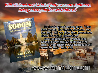 http://myBook.to/Sodom