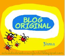 http://asomateamimundomasalladelaspalabras.blogspot.com.es/