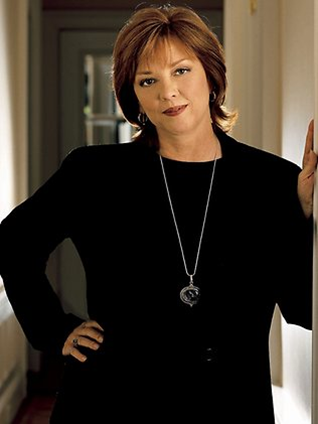 Nora Roberts ~ a book list | Keeper Bookshelf