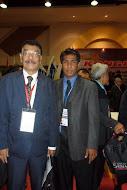 Kongres GSJA ke XXII di Surabya
