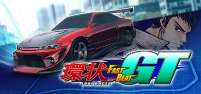 Fast Beat Loop Racer GT-PLAZA