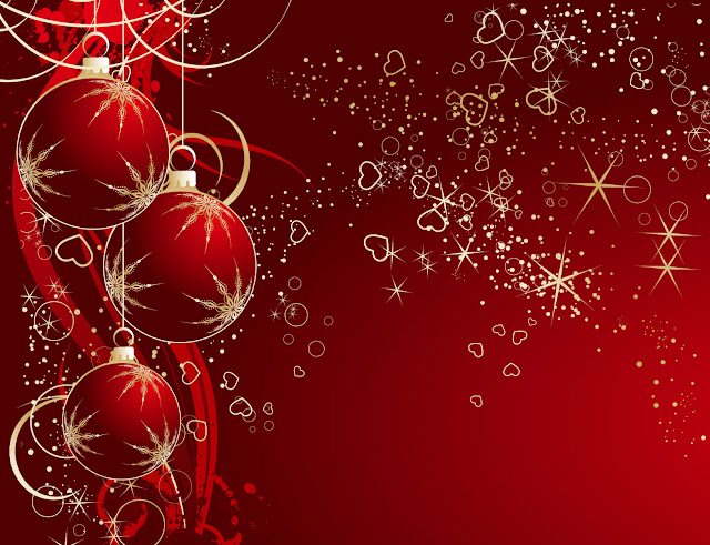 Christmas Backgrounds images