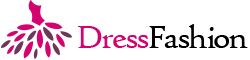 And girls, if you are looking for evening dresses or wedding dresses, hope the store below will hel