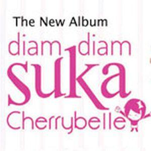 Cherry Belle - Bukan Cinderella