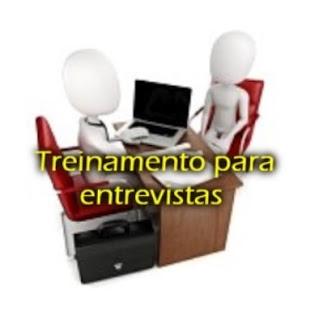 http://entrevistasemingles.blogspot.com.br/