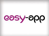 Desarrollo de aplicaciones móviles low cost