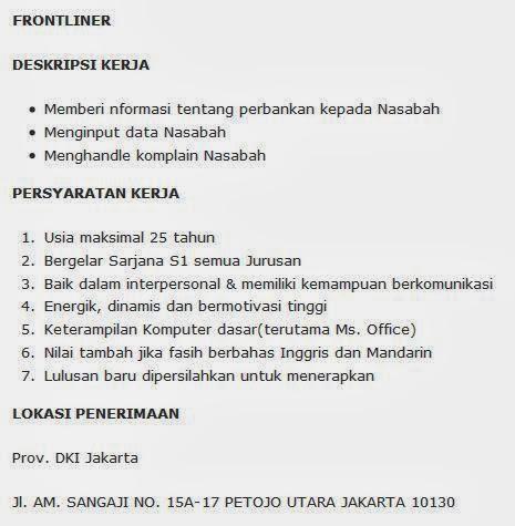 info-lowongan-kerja-terbaru-panin-bank-april-2014-jakarta