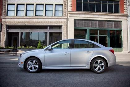 shottenkirk chevrolet waukee. Cars Review. Best American Auto & Cars Review