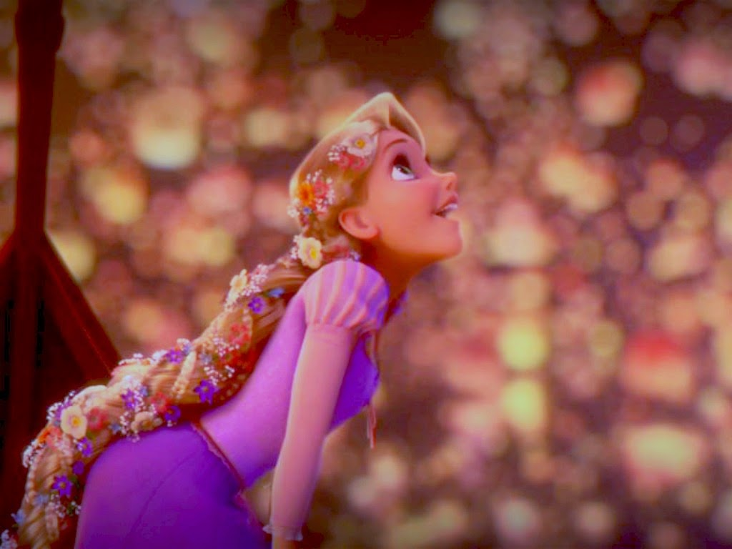 Tangled Wallpapers Hd Wallpapers Hd Pictures Hd Screensavers