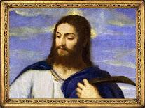 AMADO Y BUEN JESÚS