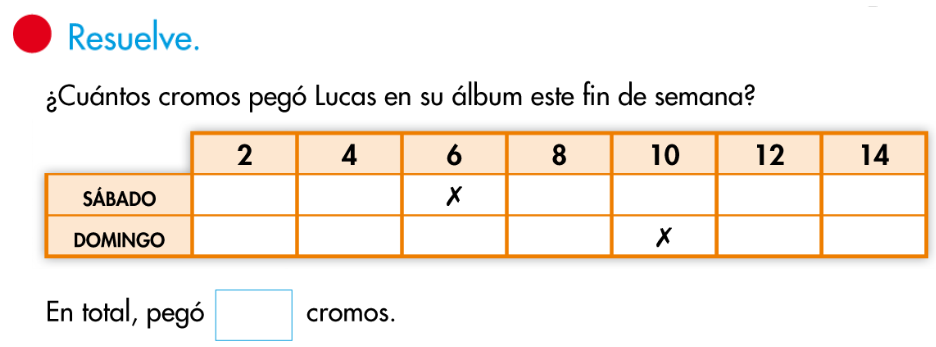 http://www.primerodecarlos.com/SEGUNDO_PRIMARIA/mayo/tema_3-3/actividades/mates/recuento_datos2/visor.swf
