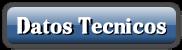 Datos+Tecnicos.png