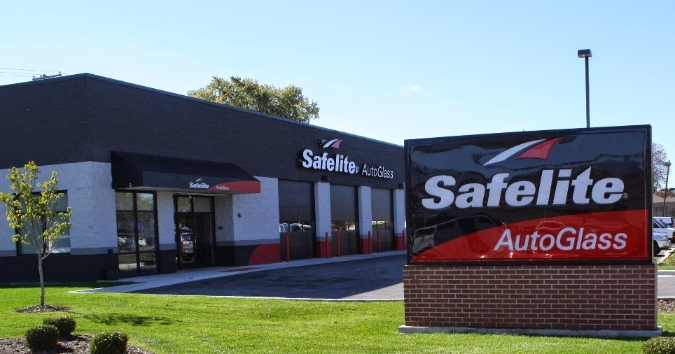 safelite auto glass case study analysis 2011-12-27 the case for chrysler's toledo supplier park and its integrated partners  actions of the upstream supply chain beginning with tier one suppliers of chassis and auto bodies and  glass, iron ore to make steel,.