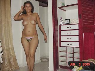 italian emo model poses nude in porn pics emo hotties
