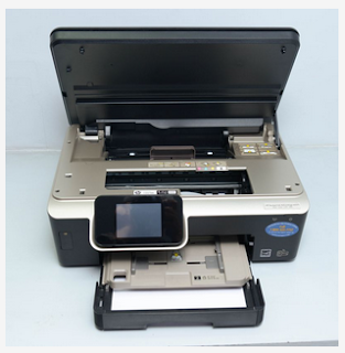 HP DeskJet Ink Advantage 6525 Driver Download and Review