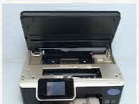 HP DeskJet Ink Advantage 6525 Driver Free Download