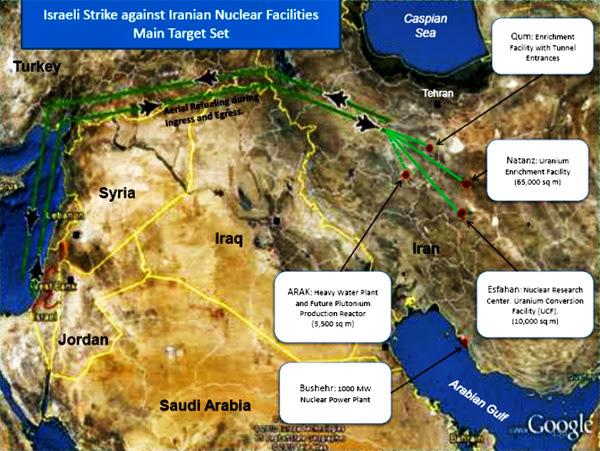la-proxima-guerra-planes-de-israel-para-atacar-programa-nuclear-de-iran-octubre-2013