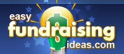 Formas de angariação de fundos para causas / Fundraising ideas website