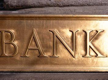 Tugas dan Kegiatan Perbankan