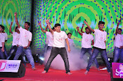 kumari 21f audio event in vizag-thumbnail-19
