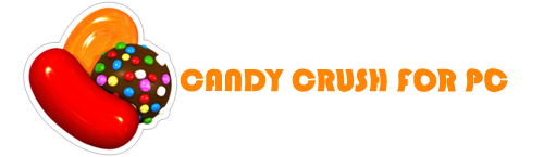 Candy Crush Download for PC