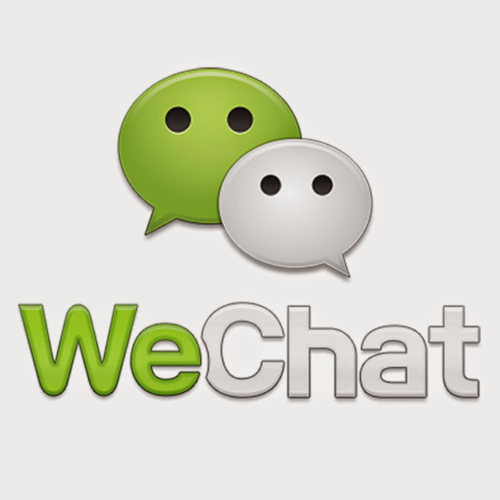 Wechat animated porn stickers nsfw tube