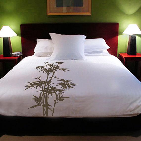 Bamboo Duvet3