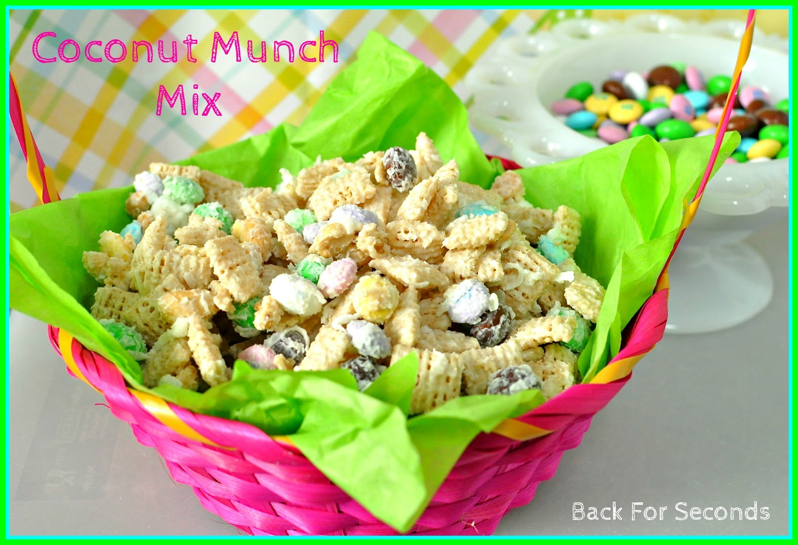 coconut-easter-munch-mix