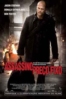 Download Assassino a Preço Fixo R5 XviD Dual Audio