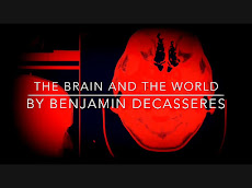 The Brain And The World (video)