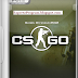 Free download Counter Strike : Global Offensive 2013 Full Version PC Game