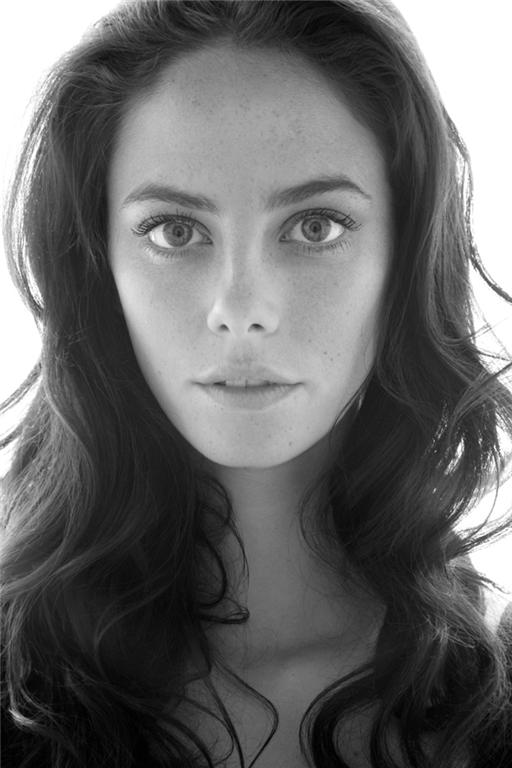 ScreenTerrier: Kaya Scodelario joins the cast of The Maze Runner