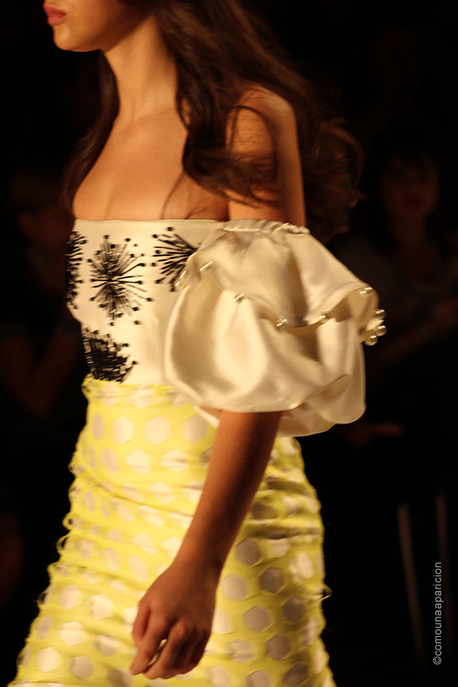 como-una-aparición-leal-daccarett-colombiamoda-2015-fashion-pasarelas-Prêt-à-porter