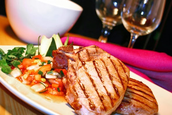 The Dr Dukan Diet: Is Low Carb Eating the Best Way to Lose Weight?