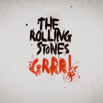 Rolling stones doom and gloom lyrics