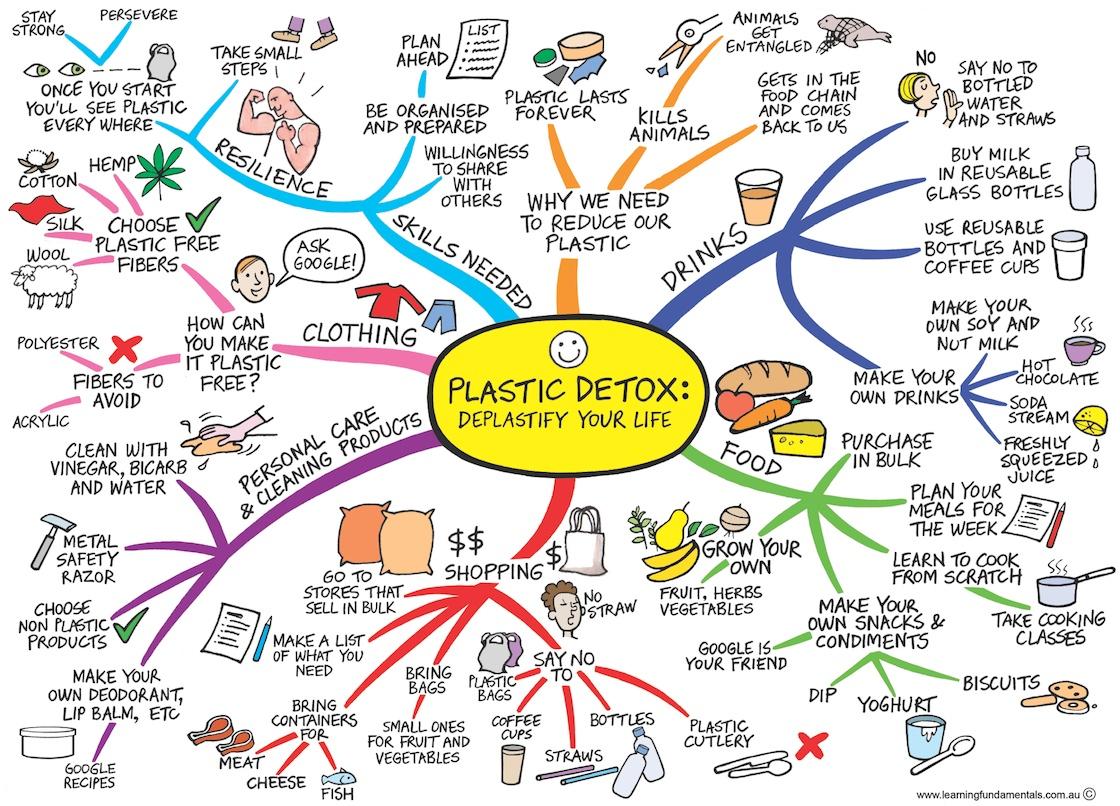 plastic apiece environment transmit