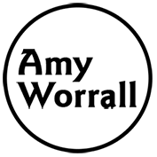 Amy Louise Worrall
