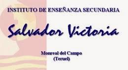 IES Salvador Victoria