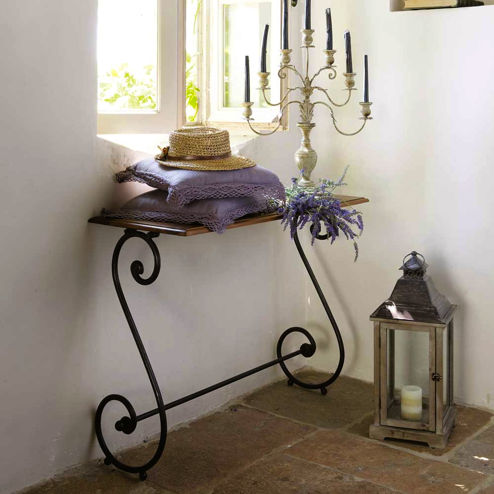 Cosas de palmichula decorar con faroles y farolillos for Farolillos de decoracion