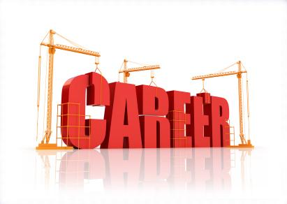 Career Through Palmistry
