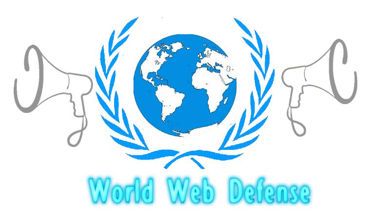 Cúpula de Defesa Mundial da Web