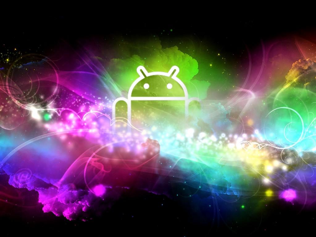 cool wallpapers hd widescreen for desktop mobile iphone