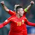 Macedonia climbs up FIFA ranking ladder